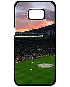NBA Galaxy Case's Shop Samsung Galaxy S6 Edge+ (S6 Edge Plus) Case,PC Hard Shell Transparent Cover Case for Samsung Galaxy S6 Edge+ (S6 Edge Plus) Soccer 4466253ZF334687454S6P