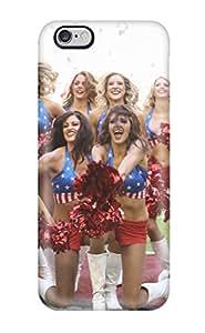 Juliam Beisel's Shop arizonaardinals NFL Sports & Colleges newest iPhone 6 Plus cases 1503945K172032259