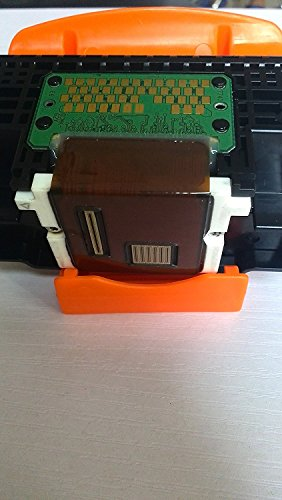 New QY6-0073 Printhead Printer Head Replacement Parts For Ca non IP3600 MP560 MP620 MX860 MX870 MG5140 iP3680 MP540 MP568 MX868 MG5180 Photo #4