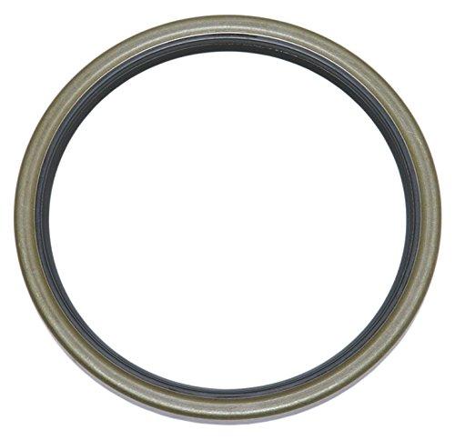 Buna Rubber TCM 27X32X3VM-BX NBR VM Type //Carbon Steel Oil Seal 1.063 x 1.260 x 0.118 1.063 x 1.260 x 0.118 Dichtomatik Partner Factory