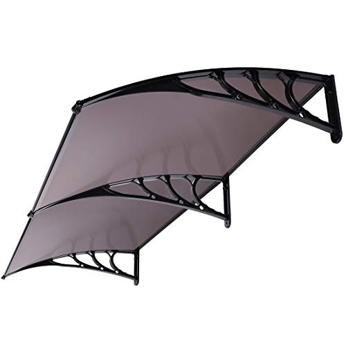 Best Window Awnings Amp Canopies Buying Guide Gistgear