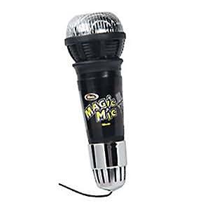 Classic Magic Microphone