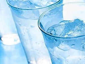 Espresso Machine Water Softener Filter for Ascaso, Isomac, Quickmill, Expobar, Rancilio, VBM