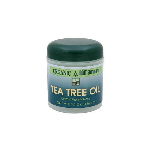 organic-root-stimulator-tea-tree-hair-and-scalp-oil-55-ounce