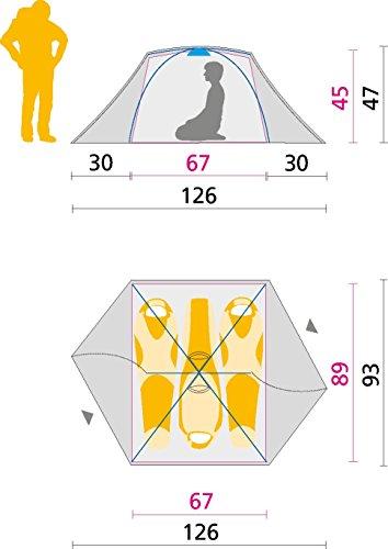 Jack-Wolfskin-Skyrocket-III-Dome-Tent-3-Person-3-Season