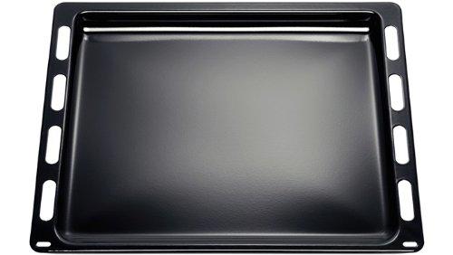 Siemens HZ431001 accesorio para artículo de cocina y hogar ...