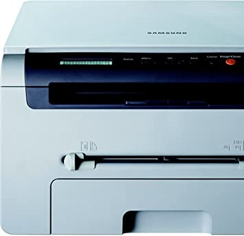 SAMSUNG SCX-4200 SERIES SCANNER DRIVERS FOR WINDOWS 7