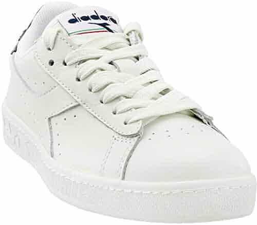 c0721f989d478 Shopping 4.5 - SHOEBACCA - Shoes - Men - Clothing, Shoes & Jewelry ...