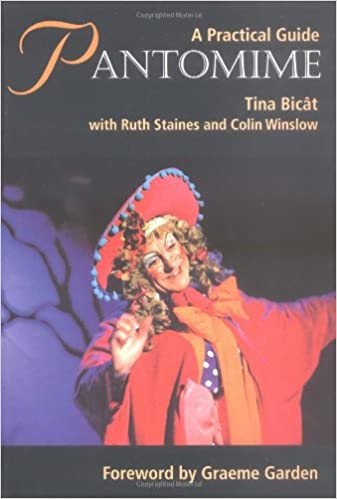 A Practical Guide Pantomime