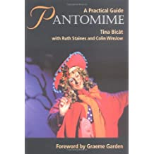 Pantomime: A Practical Guide