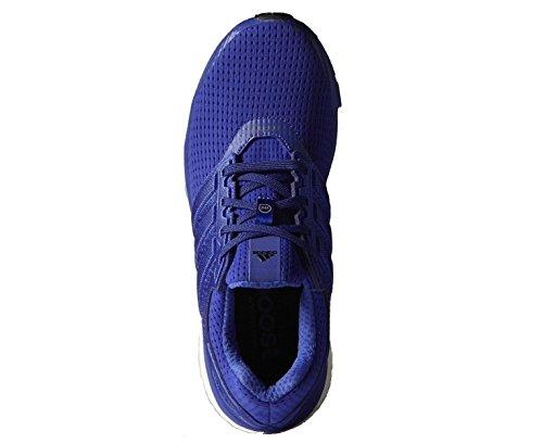 Course Supernova Violet Pour Glide 7 De Adidas Femme Chaussures Boost Zg4c1y