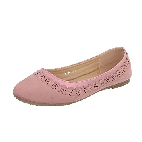Ital 78 high at Pink Sneakers Flat N Trainers Women's Design HnPxXTBq