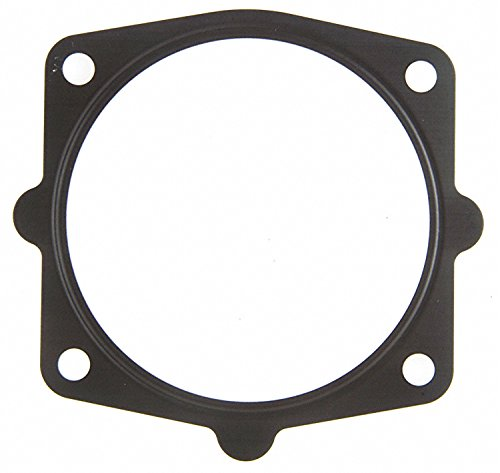 Fel-Pro 61342 Throttle Body Mounting Gasket (Throttle Body 2002 Nissan Altima compare prices)