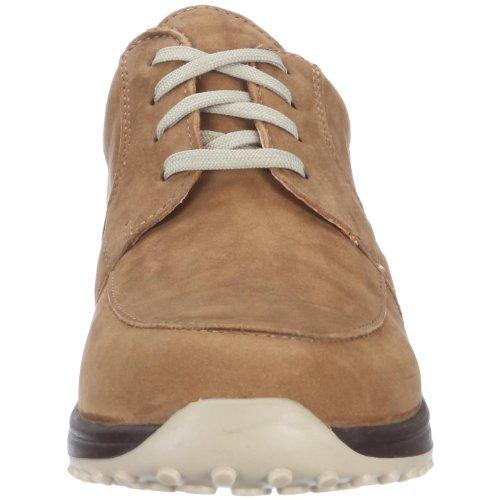 Sneakers Beige Biodyn Low No Beige Fango 3109 Fango Top Damen für zq1XqZwrn