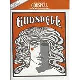 Godspell, Alfred Publishing Staff, 0897249240
