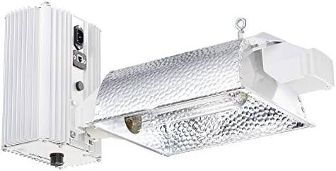 Gavita 906086 E-Series Grow Light