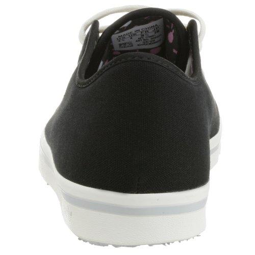 adidas , Baskets pour fille Noir Noir