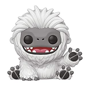 Funko Movies: Abominable – Everest