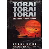 Tora Torat Tora