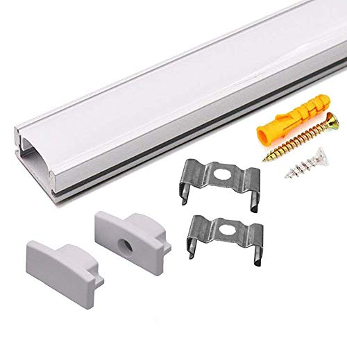 Professional Led Strip Lights