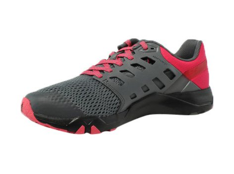 Buy shoes for high intensity training