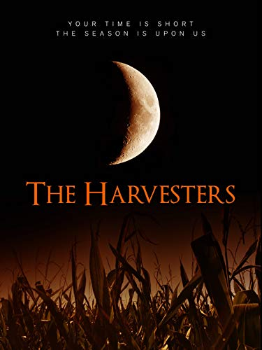 The Harvesters ()
