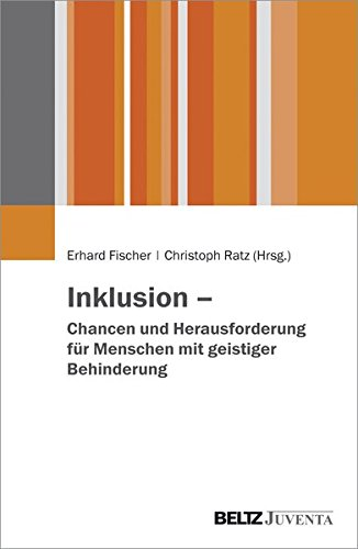 Hans Poser Technik als philosophische Herausforderung