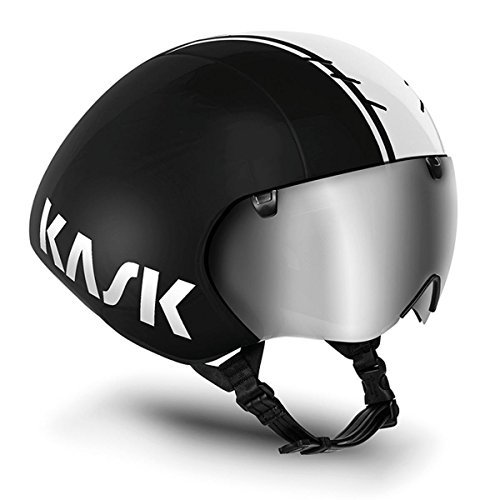 Kask-CPSC-Bambino-Pro-Bike-Helmet