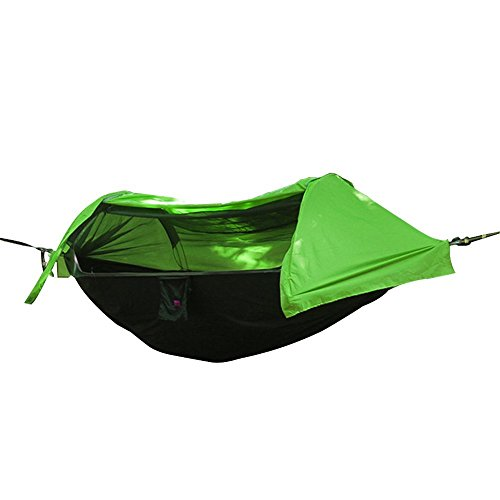 Crehouse Mosquito Waterproof Portable Backpacking product image