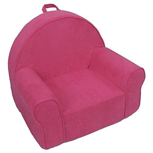 Amazon.com: Fun Mobiliario 60204 My First Kids Club silla en ...