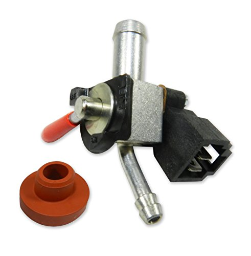 Highest Rated Fuel Injection Valve Packages