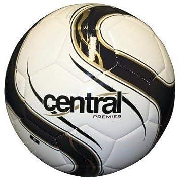 NUEVO Central Premier Fútbol Sport Estable Forro Interior Training ...
