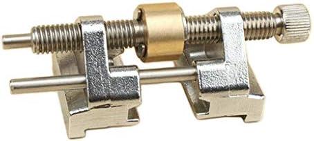 KESOTO ノミ研ぎ器 ホーニングガイド 研磨 研ぎ 彫刻刀シャープニング ガイド 研ぎ器