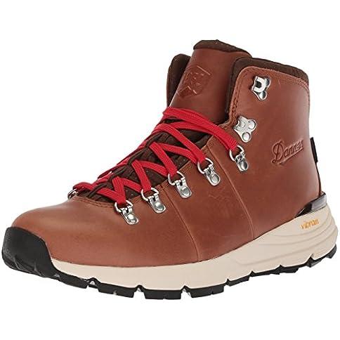 - 41XL7CxgCkL - Danner Women's Mountain 600 4.5″ – W's Hiking Boot