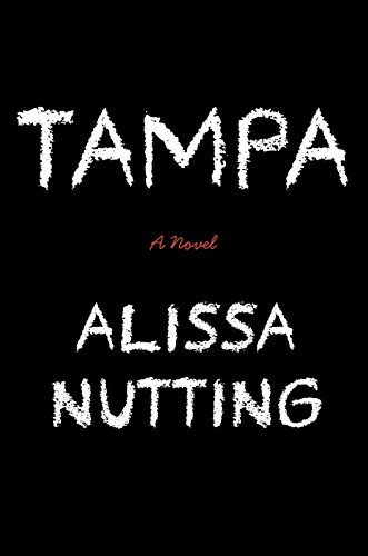 Image of Tampa: A Novel