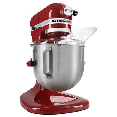 Buy kitchenaid pro 500 series stand mixer