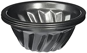 Wilton 2105-8458 3 Piece Fluted in Pet Box Pan Set, Mini