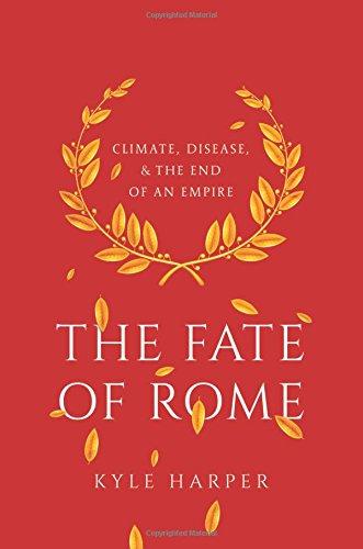 classical roman reader - 3