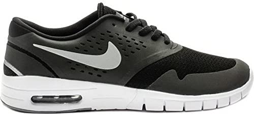Nike Eric Koston 2 Max, Chaussures de Skate Homme