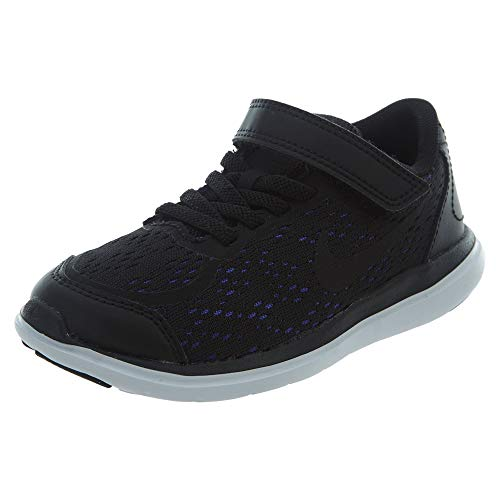 Homme Homme 2 40 Chaussure 0 Nike 5 Skate Renzo 6 6 6 qRZxSa