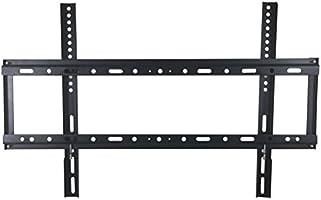 Fijo soporte de pared para televisor para 32 – 60 pulgadas LED LCD ...