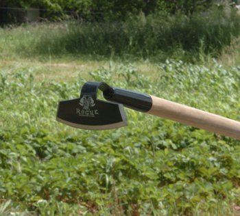 Rogue Heavy Duty Hoe 70G by Rogue