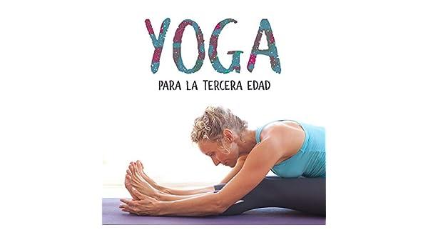 Cuerpo Sano en Mente Sana by Academia de Música de Yoga ...