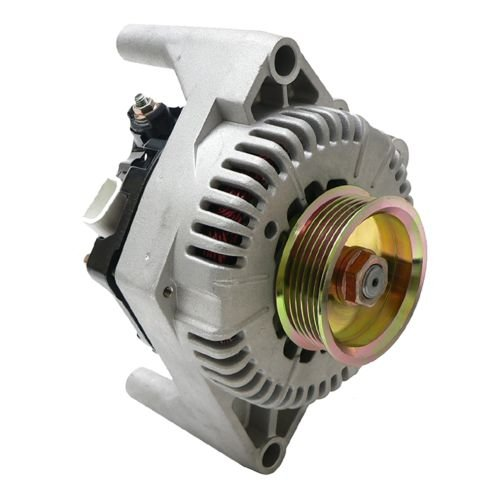 DB AFD0109 New Alternator For Ford Taurus, Mercury Sable ...