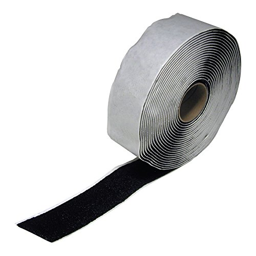 DiversiTech 6-330 Cork Insulation Tape, 1/8