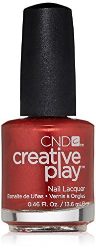 cnd-creative-play-nail-polish-persimmon-ality-419-046-fl-oz