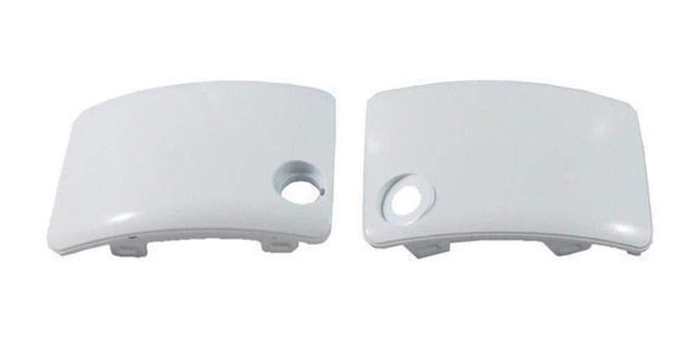 Fat Shark FSV2615 - Dominator V2, V3, HD1, HD2 Goggles Doors(Left N Right)