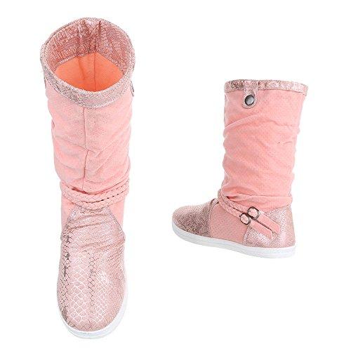chaussures MQ1286 chaussures bottes MQ1286 femme MQ1286 chaussures bottes femme gxOAzUqww