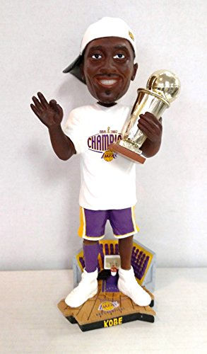 Limited Edition Collectible Bobble Head of Shaquille O'Neal ()