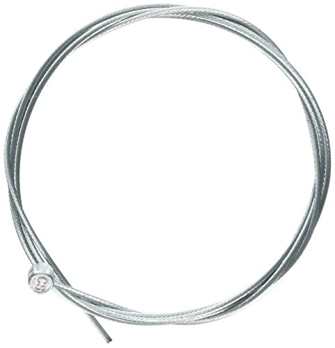 Percussion Replacement (Latin Percussion LP1500C Replacement Cable For Lp1500)